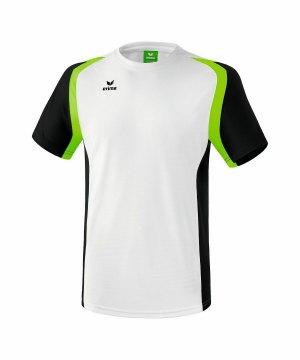 Erima T Shirt | Alpha Line T Shirts | Gold Medal | Razor