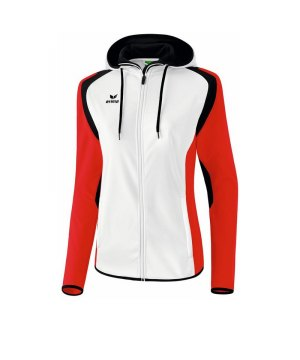 erima-razor-2-0-trainingsjacke-damen-weiss-rot-training-teamsport-ausstattung-107644.jpg
