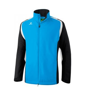 erima-razor-2-0-winterjacke-kids-blau-schwarz-winterjacket-winter-jacke-waerme-funktional-gefuettert-106608.jpg