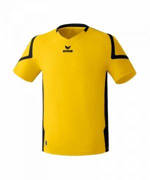 erima-razor-2.0-trikot-kurzarm-herren-maenner-man-erwachsene-trainingsbekleidung-funktionspolyester-gelb-schwarz-313544.jpg