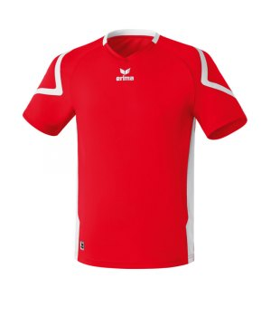 erima-razor-2.0-trikot-kurzarm-kids-kinder-children-trainingsbekleidung-funktionspolyester-rot-weiss-313540.jpg
