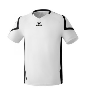 erima-razor-2.0-trikot-kurzarm-kids-kinder-children-trainingsbekleidung-funktionspolyester-weiss-schwarz-313542.jpg