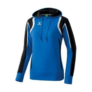 erima-razor-blau-schwarz-weiss-kapuzensweatshirt-wmns-107111.jpg