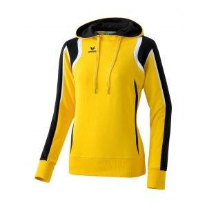 erima-razor-gelb-schwarz-weiss-kapuzensweatshirt-wmns-107113.jpg