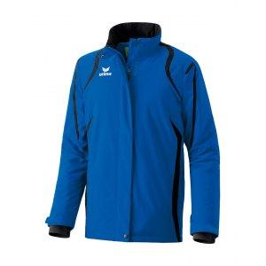 erima-razor-line-blau-schwarz-winterjacke-mens-106102.jpg