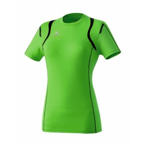 erima-razor-line-damen-running-t-shirt-gruen-schwarz-808113.jpg