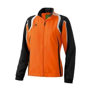 erima-razor-line-orange-schwarz-praesentationsjacke-wmns-101112.jpg