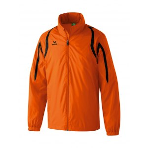 erima-razor-line-orange-schwarz-regenjacke-mens-105103.jpg