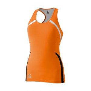 erima-razor-line-orange-schwarz-weiss-tank-top-wmns-108122.jpg