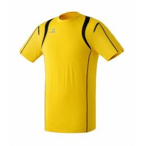 erima-razor-line-running-t-shirt-gelb-schwarz-808105.jpg