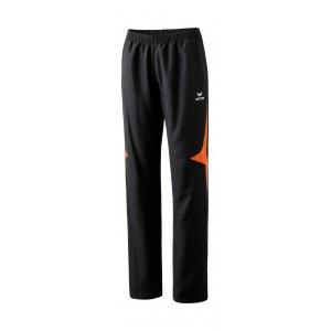 erima-razor-line-schwarz-orange-praesentationshose-wmns-110117.jpg