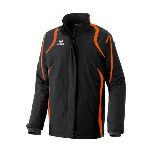 erima-razor-line-schwarz-orange-winterjacke-mens-106103.jpg