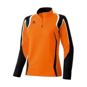 erima-razor-orange-schwarz-trainingstop-wmns-126112.jpg