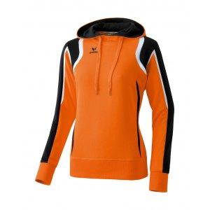 erima-razor-orange-schwarz-weiss-kapuzensweatshirt-wmns-107112.jpg