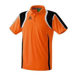 erima-razor-orange-schwarz-weiss-poloshirt-mens-111103.jpg