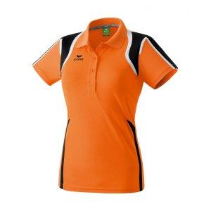 erima-razor-orange-schwarz-weiss-poloshirt-wmns-111112.jpg