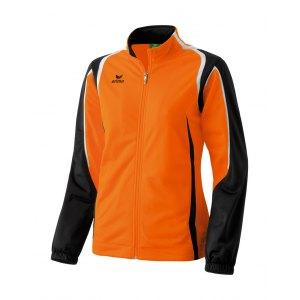 erima-razor-orange-schwarz-weiss-polyesterjacke-wmns-102112.jpg