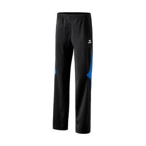 erima-razor-schwarz-blau-polyesterhose-wmns-110122.jpg