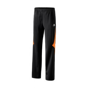 erima-razor-schwarz-orange-polyesterhose-wmns-110123.jpg