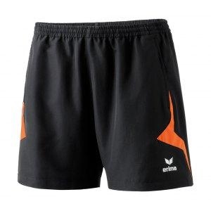 erima-razor-schwarz-orange-short-wmns-109112.jpg