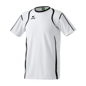 erima-razor-weiss-schwarz-weiss-t-shirt-mens-108106.jpg