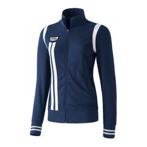 erima-retro-jacke-damen-frauen-woman-jacket-freizeitjacke-lifestyle-blau-weiss-207406.jpg