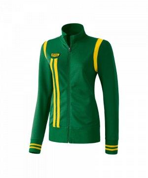 erima-retro-jacke-damen-frauen-woman-jacket-freizeitjacke-lifestyle-gruen-gelb-207407.jpg