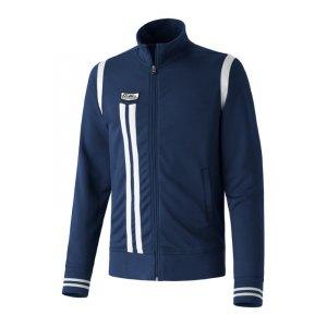 erima-retro-jacke-jacket-freizeitjacke-lifestyle-maenner-herren-man-blau-weiss-207400.jpg