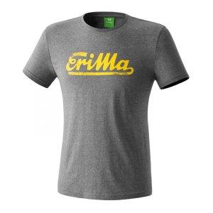 erima-retro-t-shirt-baumwolle-lifestyle-freizeit-maenner-herren-man-grau-gelb-208435.jpg