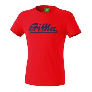 erima-retro-t-shirt-baumwolle-lifestyle-freizeit-maenner-herren-man-rot-blau-208523.jpg