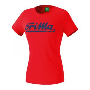 erima-retro-t-shirt-damen-baumwolle-lifestyle-freizeit-woman-frauen-rot-blau-208526.jpg