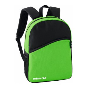 erima-rucksack-club-5-tasche-bag-equipment-rucksack-gruen-schwarz-723423.jpg