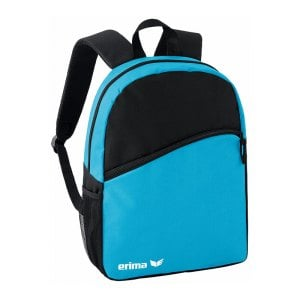 erima-rucksack-club-5-tasche-bag-equipment-rucksack-hellblau-schwarz-723575.jpg