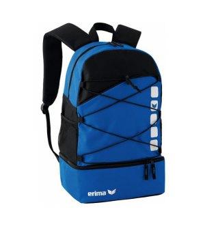 erima-rucksack-mit-bodenfach-club-multifunktionsrucksack-club-5-blau-schwarz-723340.jpg