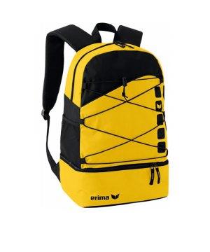 erima-rucksack-mit-bodenfach-club-multifunktionsrucksack-club-5-gelb-schwarz-723343.jpg