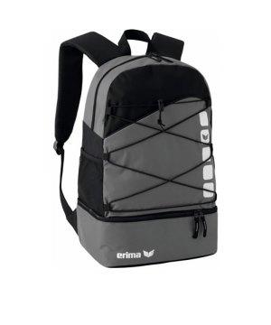 erima-rucksack-mit-bodenfach-club-multifunktionsrucksack-club-5-grau-schwarz-723344.jpg