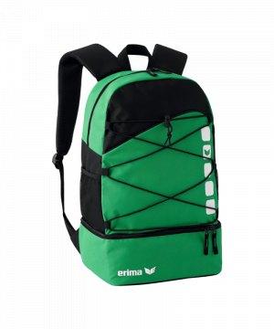 erima-rucksack-mit-bodenfach-club-multifunktionsrucksack-club-5-gruen-schwarz-723342.jpg