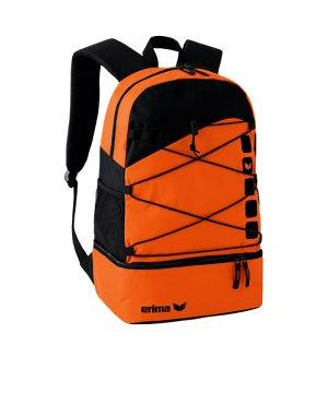 erima-rucksack-mit-bodenfach-club-multifunktionsrucksack-club-5-orange-schwarz-723365.jpg