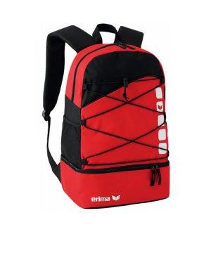 erima-rucksack-mit-bodenfach-club-multifunktionsrucksack-club-5-rot-schwarz-723341.jpg