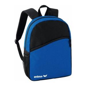 erima-rucksack-tasche-club-5-blau-schwarz-723345.jpg