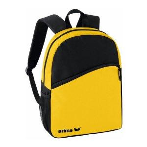 erima-rucksack-tasche-club-5-gelb-schwarz-723348.jpg