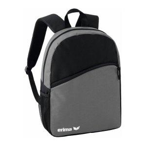 erima-rucksack-tasche-club-5-grau-schwarz-723349.jpg