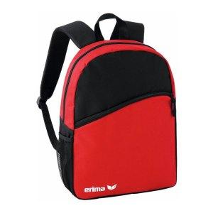 erima-rucksack-tasche-club-5-rot-schwarz-723346.jpg