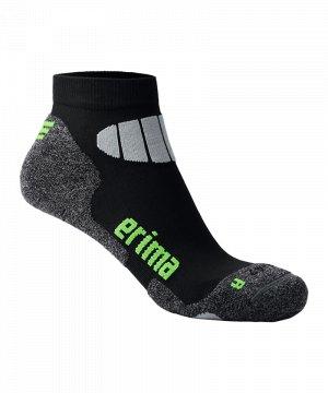 erima-running-basics-laufsocke-schwarz-grau-gruen-818301.jpg