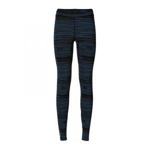 erima-running-tight-hose-lang-damen-frauen-woman-tights-laufen-laufhose-training-schwarz-grau-829516.jpg