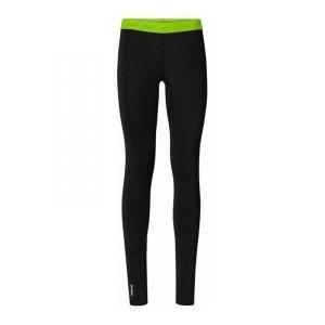 erima-running-tight-hose-lang-damen-frauen-woman-tights-laufen-laufhose-training-schwarz-gruen-829507.jpg