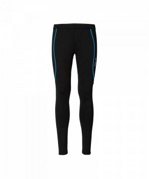 erima-running-tight-hose-lang-herren-maenner-man-tights-laufen-laufhose-training-schwarz-blau-829505.jpg