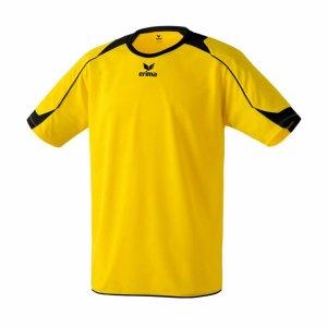 erima-santiago-trikot-kurzarm-kids-gelb-schwarz-313123.jpg