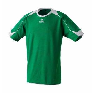 erima-santiago-trikot-kurzarm-kids-smaragd-weiss-313116.jpg