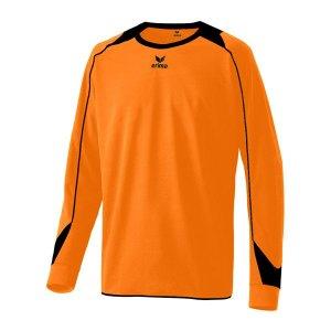 erima-santiago-trikot-langarm-orange-schwarz-314122.jpg
